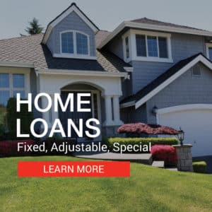 siuecu home loan rates