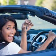 auto loan edwardsville siue credit union