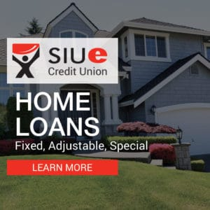 siuecu buying a home rates