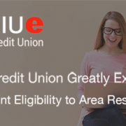 siue-credit-union-expansion