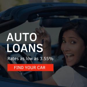 Auto Loans SIUECU Edwardsville IL