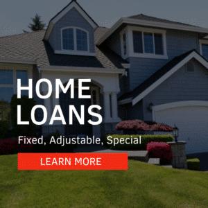 Home Loans SIUECU Edwardsville IL